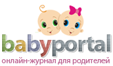 Babyportal