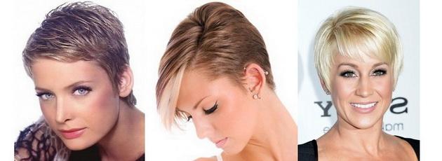 депиляция пинцетом волосы