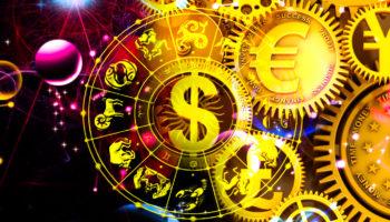 В сентябре денежный дождь прольётся на 6 знаков зодиака