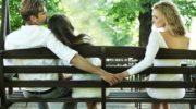Женщины каких знаков зодиака чаще так и остаются любовницами